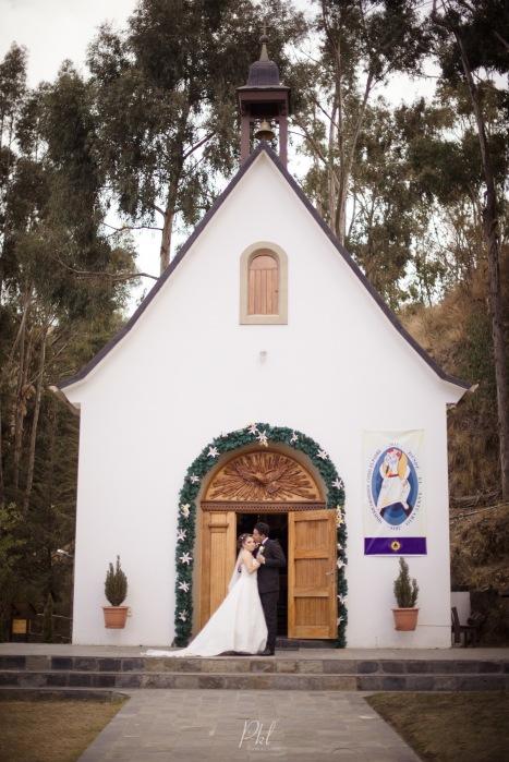 pkl-fotografia-wedding-photography-fotografia-bodas-bolivia-cyl-45