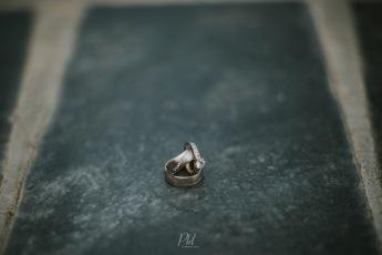 pkl-fotografia-wedding-photography-fotografia-bodas-bolivia-cyl-46