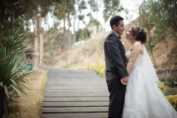 pkl-fotografia-wedding-photography-fotografia-bodas-bolivia-cyl-48