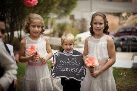 pkl-fotografia-wedding-photography-fotografia-bodas-bolivia-cyl-50