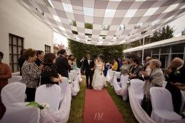 pkl-fotografia-wedding-photography-fotografia-bodas-bolivia-cyl-51