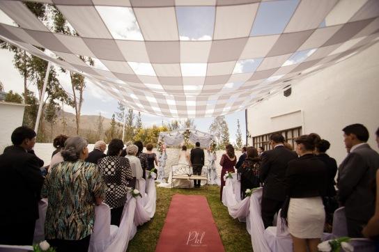 pkl-fotografia-wedding-photography-fotografia-bodas-bolivia-cyl-52