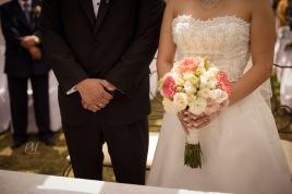 pkl-fotografia-wedding-photography-fotografia-bodas-bolivia-cyl-54