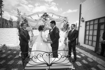 pkl-fotografia-wedding-photography-fotografia-bodas-bolivia-cyl-55