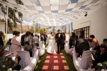 pkl-fotografia-wedding-photography-fotografia-bodas-bolivia-cyl-56