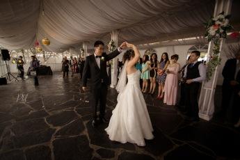 pkl-fotografia-wedding-photography-fotografia-bodas-bolivia-cyl-57