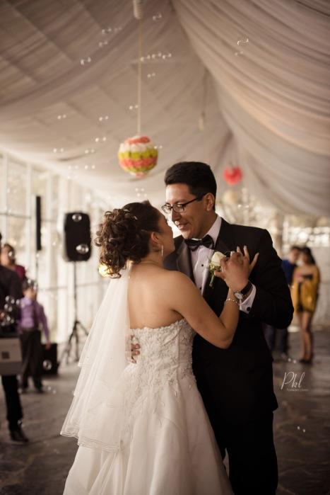 pkl-fotografia-wedding-photography-fotografia-bodas-bolivia-cyl-58