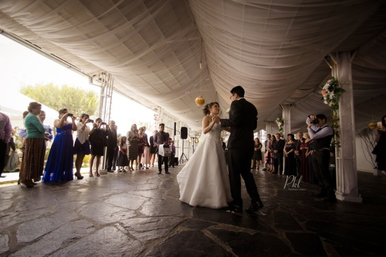 pkl-fotografia-wedding-photography-fotografia-bodas-bolivia-cyl-59