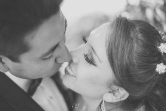 pkl-fotografia-wedding-photography-fotografia-bodas-bolivia-cyl-61