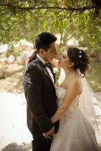 pkl-fotografia-wedding-photography-fotografia-bodas-bolivia-cyl-62