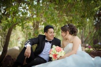 pkl-fotografia-wedding-photography-fotografia-bodas-bolivia-cyl-63