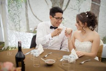 pkl-fotografia-wedding-photography-fotografia-bodas-bolivia-cyl-65