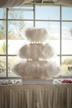 pkl-fotografia-wedding-photography-fotografia-bodas-bolivia-cyl-70