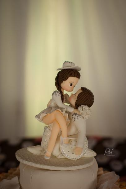 pkl-fotografia-wedding-photography-fotografia-bodas-bolivia-cyl-71