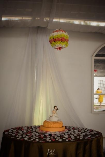 pkl-fotografia-wedding-photography-fotografia-bodas-bolivia-cyl-72