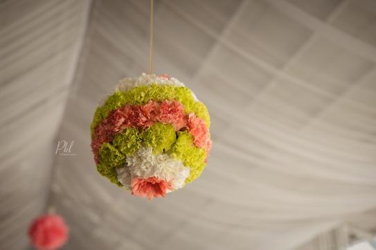 pkl-fotografia-wedding-photography-fotografia-bodas-bolivia-cyl-73