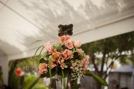 pkl-fotografia-wedding-photography-fotografia-bodas-bolivia-cyl-74