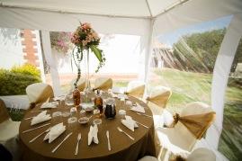 pkl-fotografia-wedding-photography-fotografia-bodas-bolivia-cyl-75