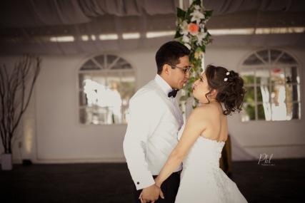pkl-fotografia-wedding-photography-fotografia-bodas-bolivia-cyl-80