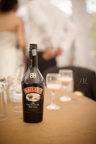 pkl-fotografia-wedding-photography-fotografia-bodas-bolivia-cyl-81