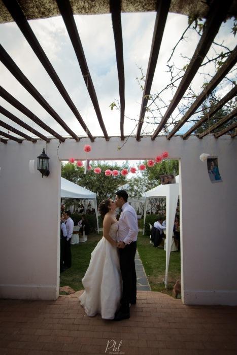 pkl-fotografia-wedding-photography-fotografia-bodas-bolivia-cyl-86