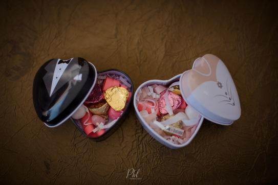 pkl-fotografia-wedding-photography-fotografia-bodas-bolivia-cyl-87