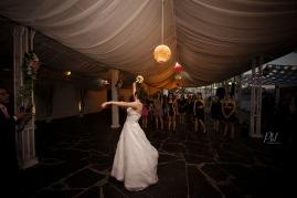 pkl-fotografia-wedding-photography-fotografia-bodas-bolivia-cyl-88