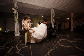 pkl-fotografia-wedding-photography-fotografia-bodas-bolivia-cyl-89
