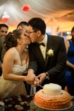 pkl-fotografia-wedding-photography-fotografia-bodas-bolivia-cyl-90