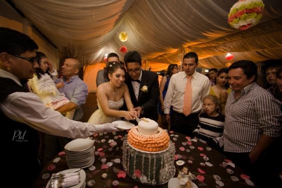 pkl-fotografia-wedding-photography-fotografia-bodas-bolivia-cyl-91