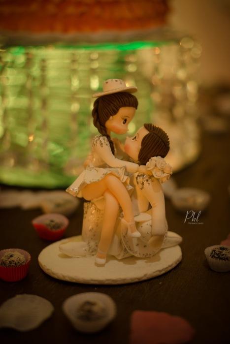 pkl-fotografia-wedding-photography-fotografia-bodas-bolivia-cyl-92