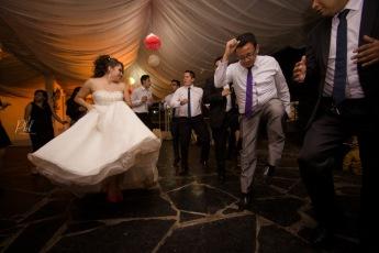 pkl-fotografia-wedding-photography-fotografia-bodas-bolivia-cyl-93