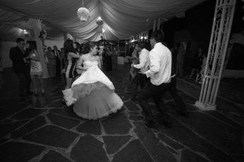 pkl-fotografia-wedding-photography-fotografia-bodas-bolivia-cyl-95