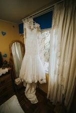pkl-fotografia-wedding-photography-fotografia-bodas-bolivia-gyf-001