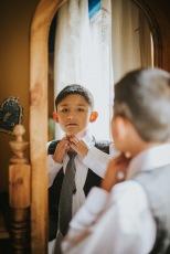 pkl-fotografia-wedding-photography-fotografia-bodas-bolivia-gyf-002