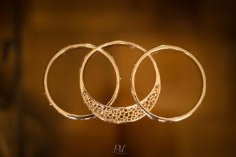 pkl-fotografia-wedding-photography-fotografia-bodas-bolivia-gyf-005