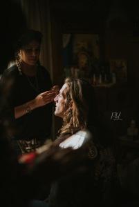 pkl-fotografia-wedding-photography-fotografia-bodas-bolivia-gyf-010