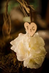 pkl-fotografia-wedding-photography-fotografia-bodas-bolivia-gyf-011