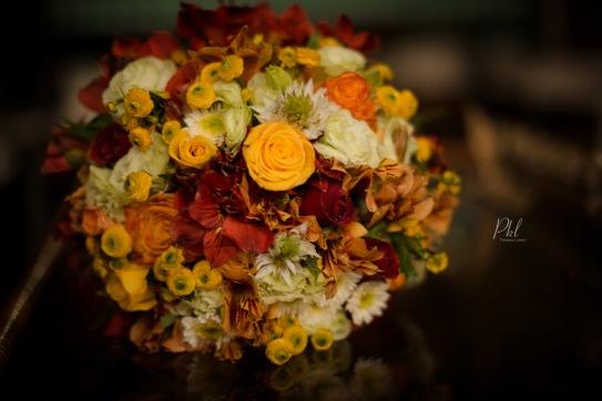 pkl-fotografia-wedding-photography-fotografia-bodas-bolivia-gyf-013
