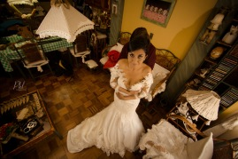 pkl-fotografia-wedding-photography-fotografia-bodas-bolivia-gyf-015