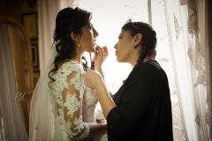 pkl-fotografia-wedding-photography-fotografia-bodas-bolivia-gyf-019