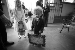 pkl-fotografia-wedding-photography-fotografia-bodas-bolivia-gyf-022