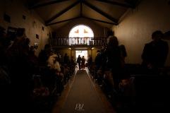 pkl-fotografia-wedding-photography-fotografia-bodas-bolivia-gyf-023