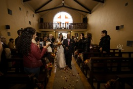 pkl-fotografia-wedding-photography-fotografia-bodas-bolivia-gyf-025