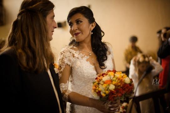 pkl-fotografia-wedding-photography-fotografia-bodas-bolivia-gyf-026