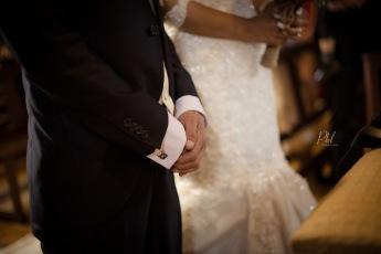 pkl-fotografia-wedding-photography-fotografia-bodas-bolivia-gyf-028