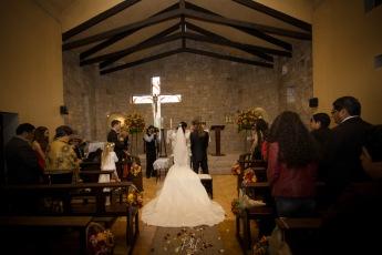 pkl-fotografia-wedding-photography-fotografia-bodas-bolivia-gyf-029