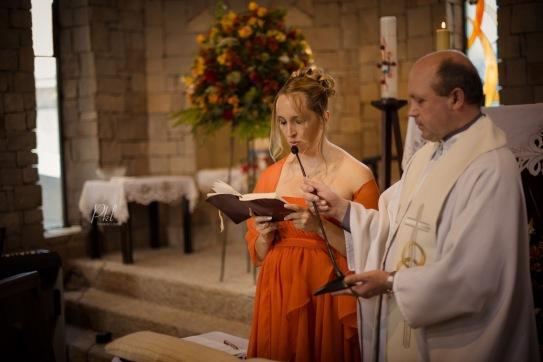 pkl-fotografia-wedding-photography-fotografia-bodas-bolivia-gyf-032