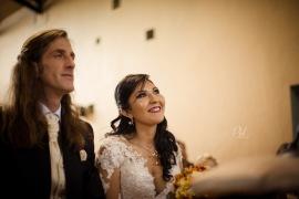 pkl-fotografia-wedding-photography-fotografia-bodas-bolivia-gyf-036