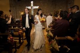 pkl-fotografia-wedding-photography-fotografia-bodas-bolivia-gyf-046
